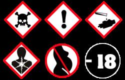 warning-e-liquide